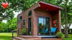 Top 25 tiny house design ideas (15)