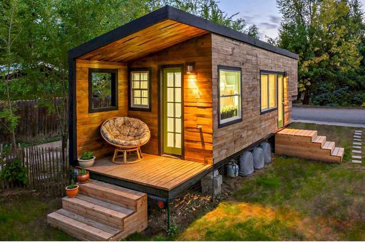 Top 25 tiny house design ideas (19)