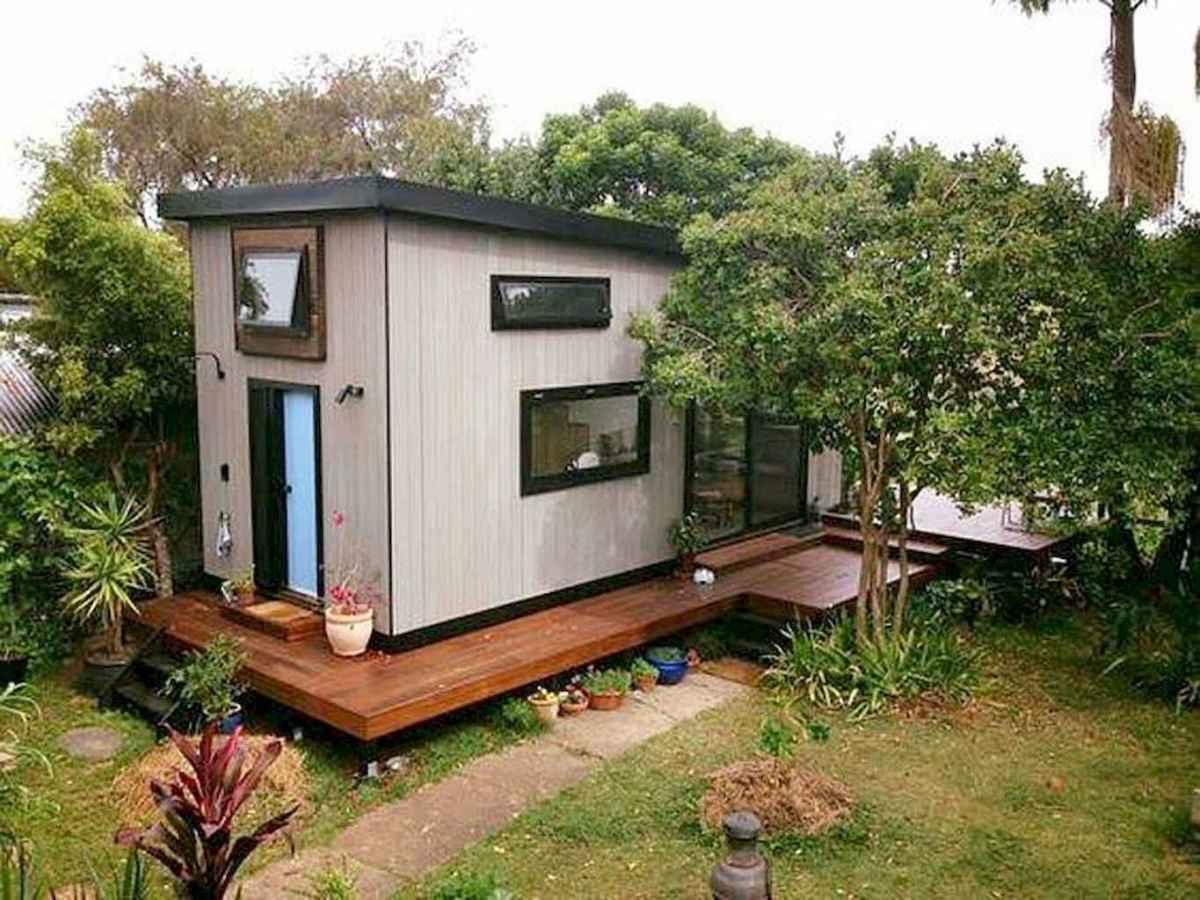 Top 25 tiny house design ideas (24)