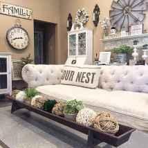 Top 30 farmhouse living room decor ideas (1)