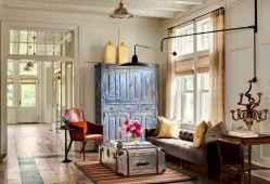 Top 30 farmhouse living room decor ideas (13)