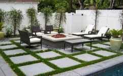 35 beautiful backyard patio decor ideas and remodel (10)