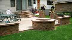 35 beautiful backyard patio decor ideas and remodel (11)