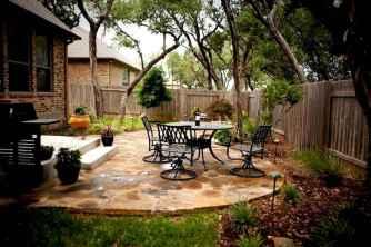 35 beautiful backyard patio decor ideas and remodel (18)