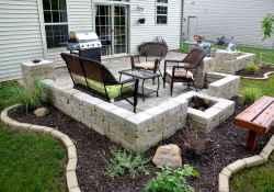 35 beautiful backyard patio decor ideas and remodel (24)