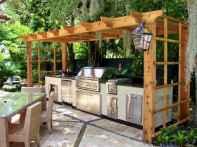 40 rustic backyard design ideas and remodel (39)