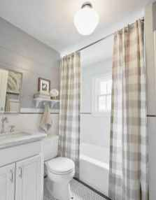 110 absolutely stunning bathroom decor ideas and remodel to inspire your bathroom (35)