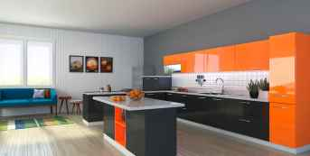 120 beautiful small kitchen design ideas and remodel to inspire your kitchen beautiful (11)