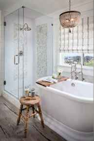 120 best modern farmhouse bathroom design ideas and remodel to inspire your bathroom (32)