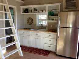 120 inspiring tiny kitchen design ideas and remodel (101)