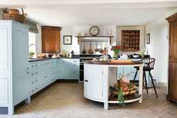 120 inspiring tiny kitchen design ideas and remodel (32)