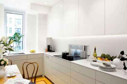 120 inspiring tiny kitchen design ideas and remodel (63)