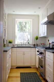 120 inspiring tiny kitchen design ideas and remodel (76)