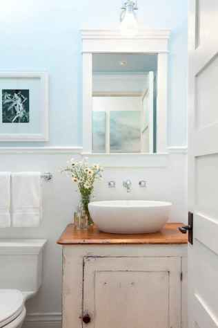 150 stunning small farmhouse bathroom decor ideas and remoddel to inspire your bathroom (37)