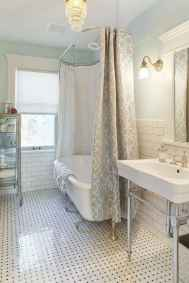 150 stunning small farmhouse bathroom decor ideas and remoddel to inspire your bathroom (91)