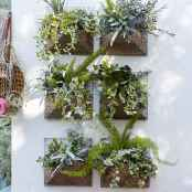 40 beautiful living wall planter garden ideas decorations and remodel (28)