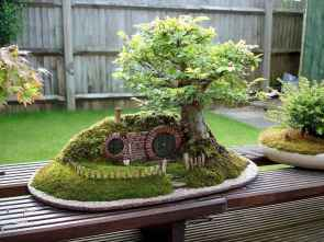 40 diy fun garden ideas decorations and makeover for summer (26)