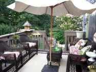 50 awesome backyard summer decor ideas make your summer beautiful (1)