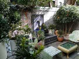 50 awesome backyard summer decor ideas make your summer beautiful (27)