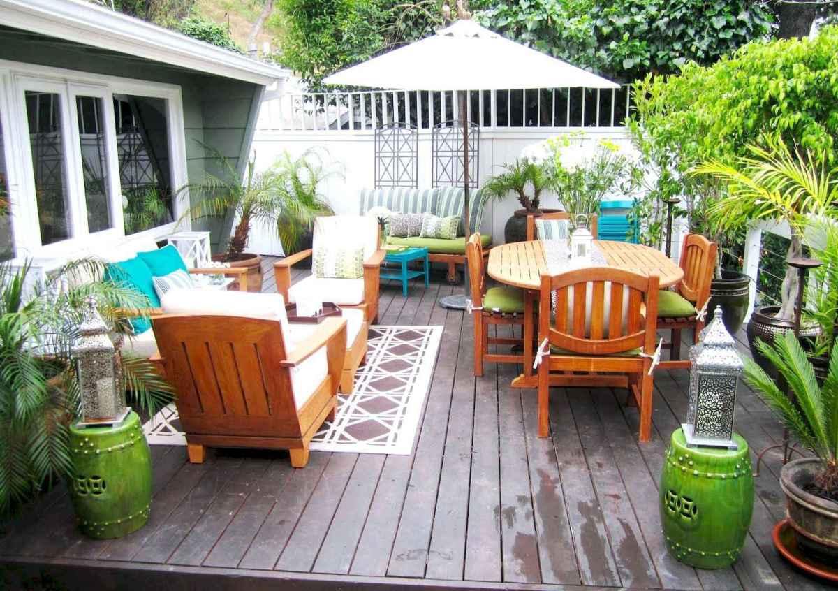 50 awesome backyard summer decor ideas make your summer beautiful (32)