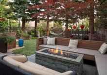 50 awesome backyard summer decor ideas make your summer beautiful (9)