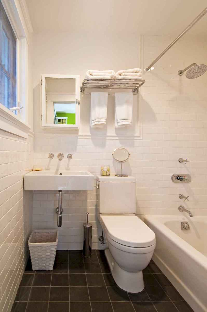 50 small guest bathroom ideas decorations and remodel (11)
