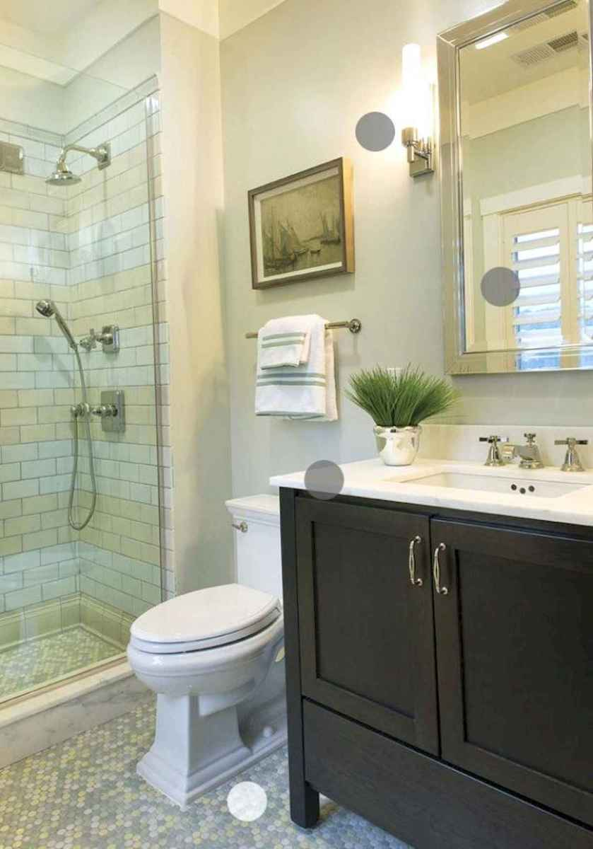 50 small guest bathroom ideas decorations and remodel (27)