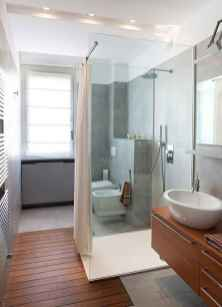 70 modern bathroom cabinets ideas decorations and remodel (12)