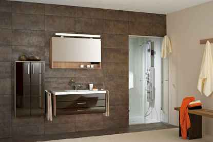 70 modern bathroom cabinets ideas decorations and remodel (35)