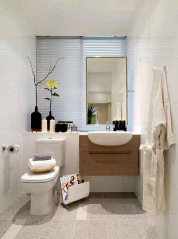 70 modern bathroom cabinets ideas decorations and remodel (47)