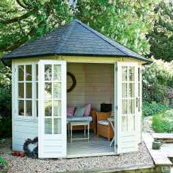 90 beautiful summer house design ideas and makeover make your summer awesome (74)