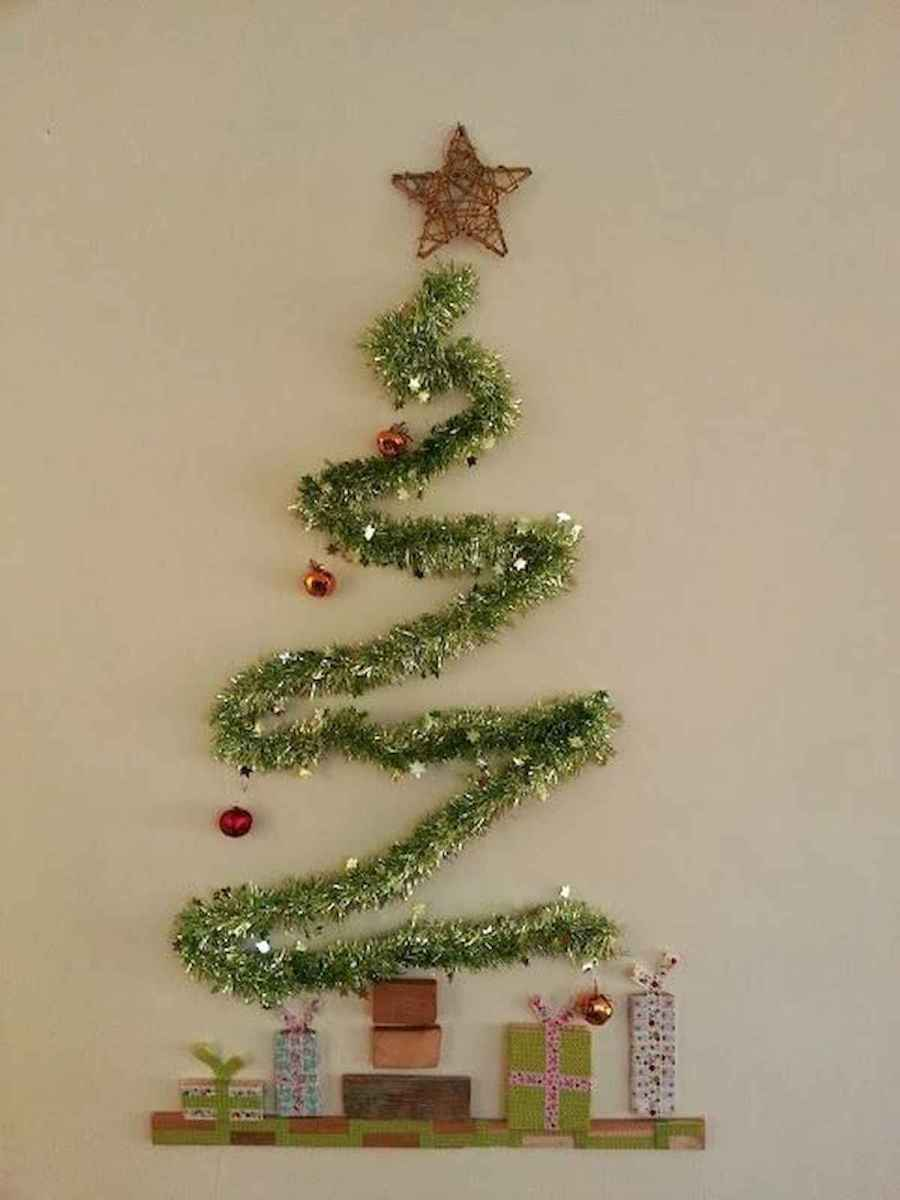 35 awesome apartment christmas decorations ideas (8)