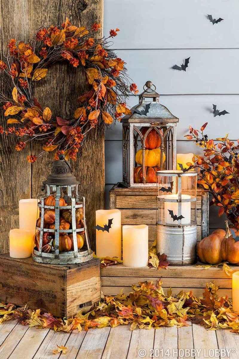 35 best thanksgiving decor ideas (1)