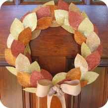35 best thanksgiving decor ideas (18)