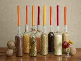 35 best thanksgiving decor ideas (23)