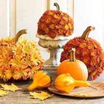 35 best thanksgiving decor ideas (33)