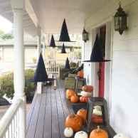 40 easy homemade halloween decor ideas (1)
