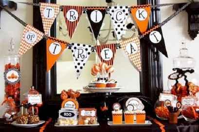 40 easy homemade halloween decor ideas (17)