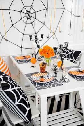 40 easy homemade halloween decor ideas (33)