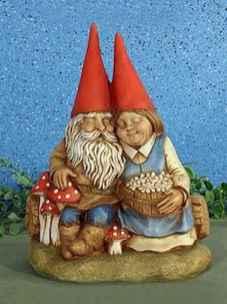 45 beautiful christmas fairy garden ideas decorations (13)