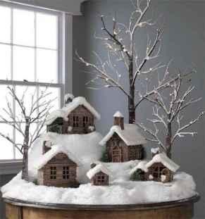50 diy christmas decorations ideas (2)