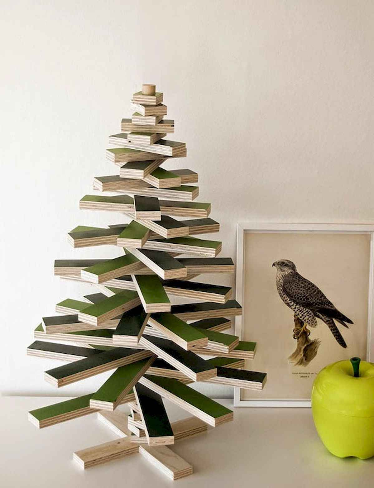 50 diy christmas decorations ideas (27)