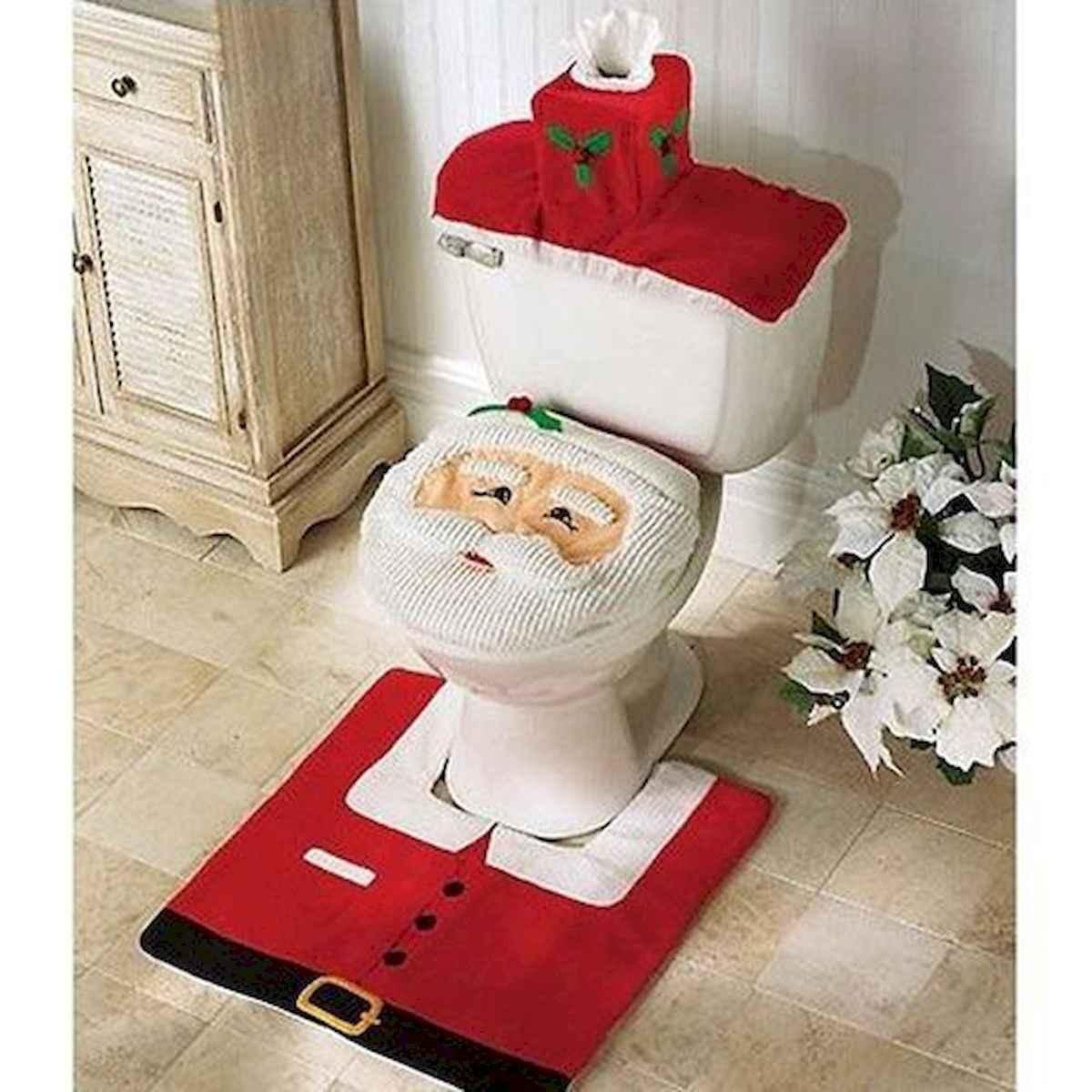 50 diy christmas decorations ideas (3)