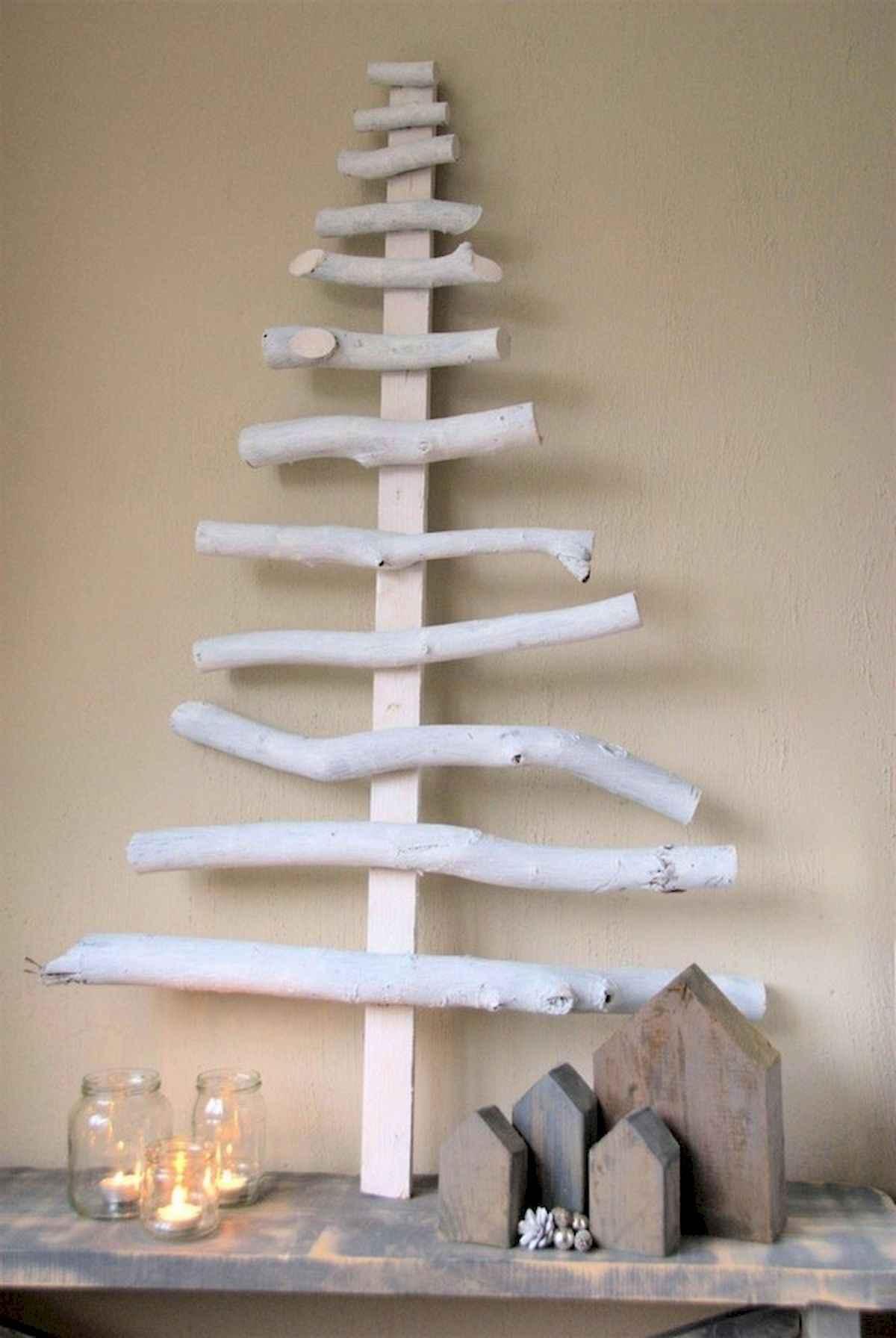 50 diy christmas decorations ideas (40)