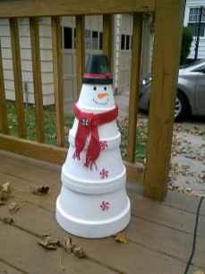 50 diy christmas decorations ideas (8)