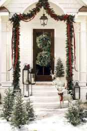60 elegant christmas decorations ideas (19)