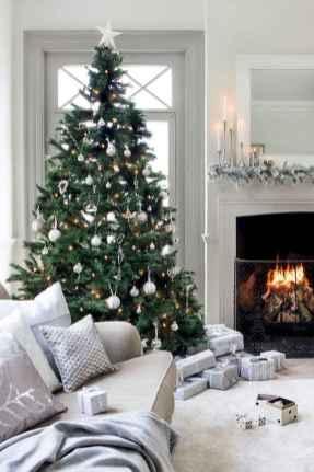 60 elegant christmas decorations ideas (39)