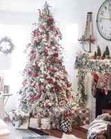 60 elegant christmas decorations ideas (40)