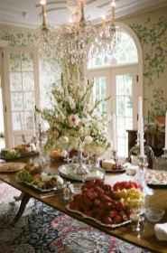 60 elegant christmas decorations ideas (44)