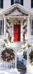 60 elegant christmas decorations ideas (56)